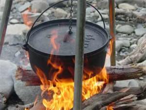 campfire-recipes-2