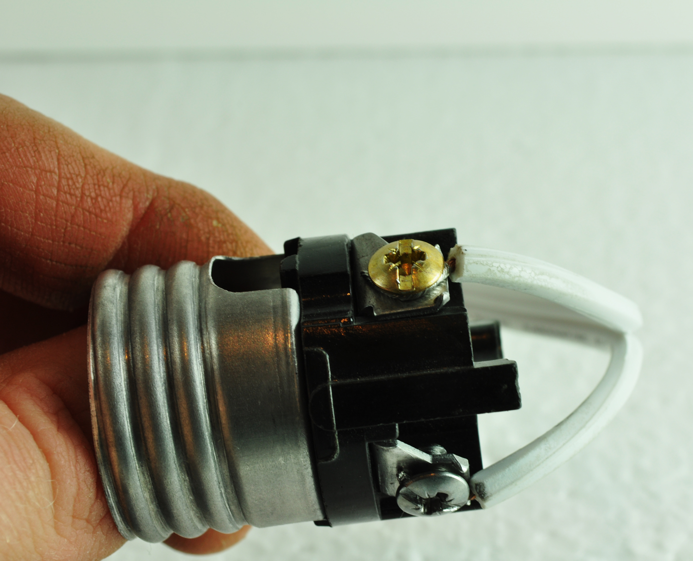 similiar light socket wiring keywords diy lowel ego lights bs in the kitchen
