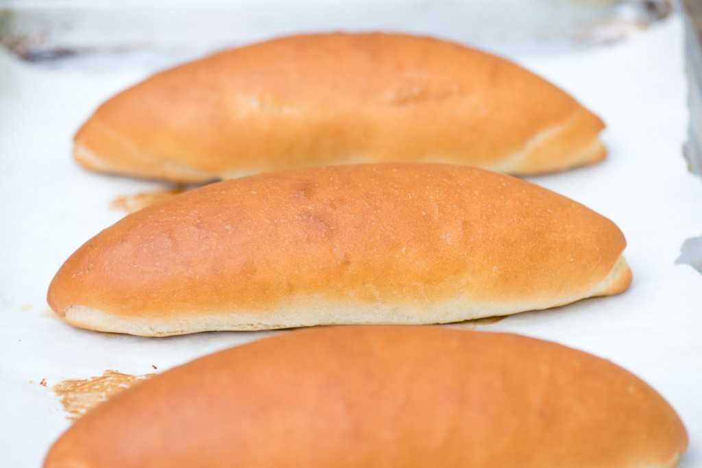 Cuban Bread | bsinthekitchen.com #cuban #bread #bsinthekitchen